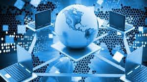 28 Kasım'ın ilk saatlerine internet yavaşlaması damga vurdu: İnternet neden yavaşladı?