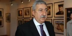 """TESK Başkanı Palandöken'den internet alışverişi uyarısı: """"Haksız kazançtır"""""""