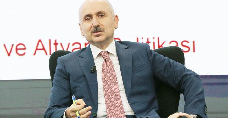 Ankara-İzmir Hızlı Tren ne zaman açılacak? Bakan'dan son duruma ilişkin açıklama