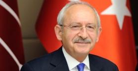 """CHP Lideri Kılıçdaroğlu: """"60 bin atama isteniyor"""""""