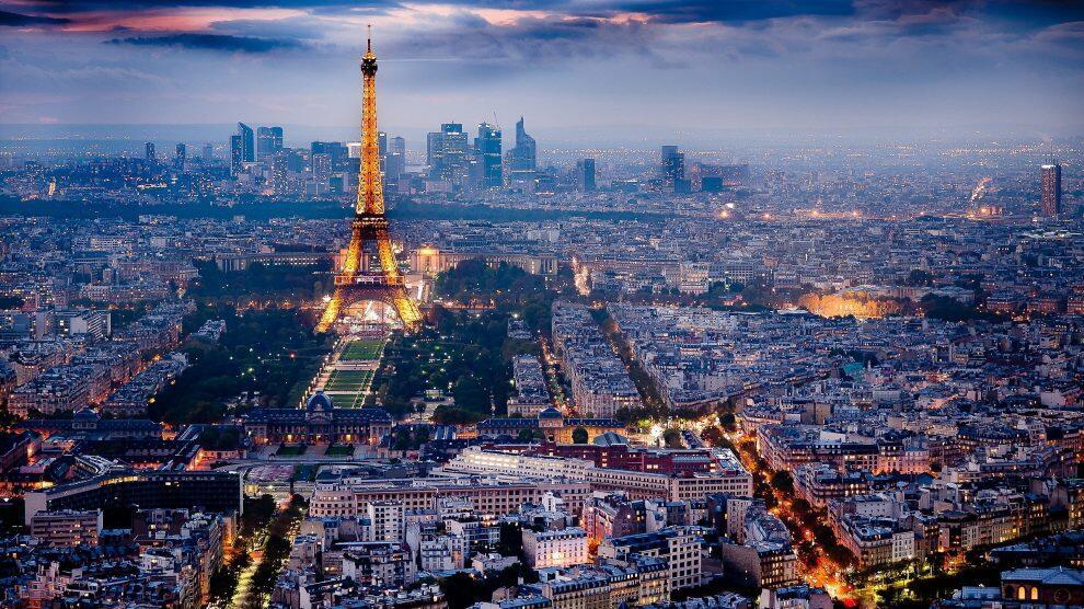 Fransa'dan skandal hareket: Karabağ'ı devlet olarak görüyorlar