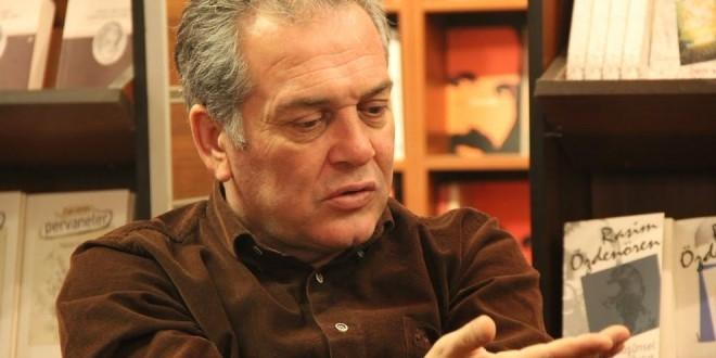 Mustafa Öztürk'e ihraç istemi: Videosu olayı oldu