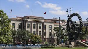 Ankara'da sanayi bölgelerine mesai düzenlemesi