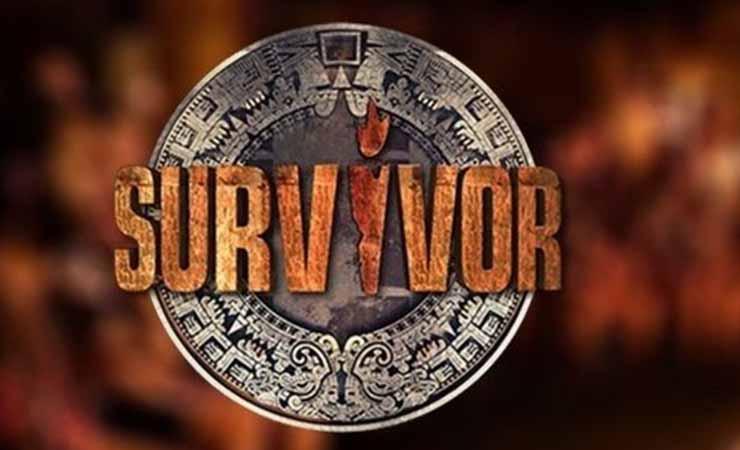 2021 Survivor Ünlüler Gönüllüler başlıyor: Ünlüler kimler olacak? Ne zaman başlayacak?