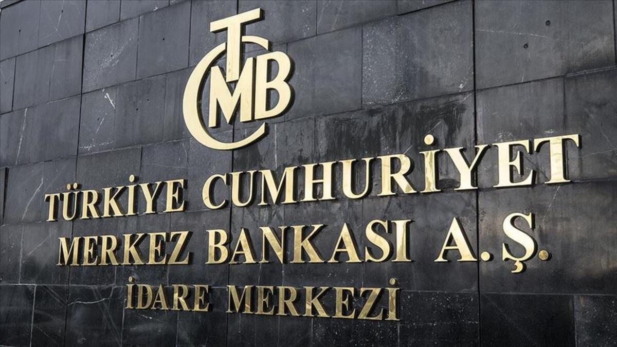 Merkez Bankası faiz arttıracak mı? Gözler 21 Ocak'ta