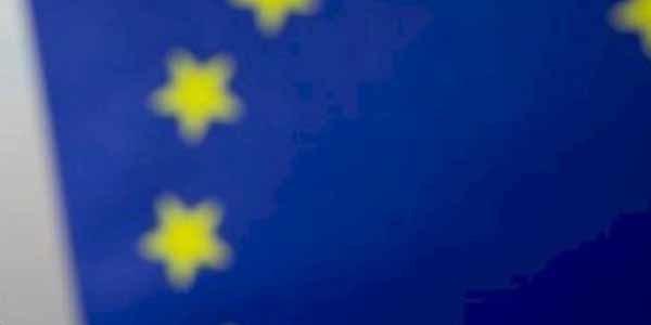 Avrupa Birliği'nden pozitif Türkiye açıklaması