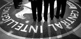 CIA logosunu değiştirdi: İşte yeni logosu