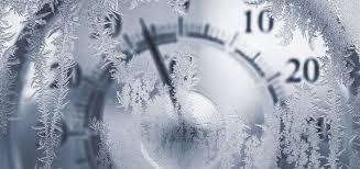 Günün en soğuk şehri belli oldu: -28 derece!