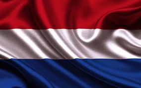 Hollanda hükümeti düştü!