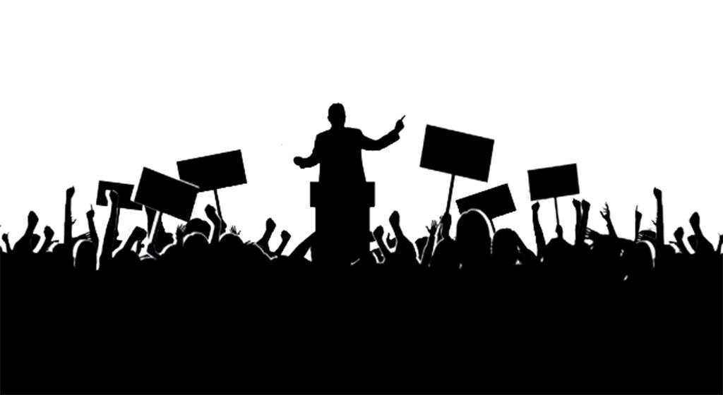 Binlerce kişi habersiz üye yapılmış: e-Devlet siyasi parti üyeliği nasıl sorgulanır?