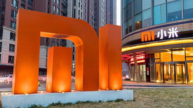 ABD'den Huawei sonrası Xiaomi adımı: Kara listeye aldılar