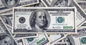 Dolar kaç TL oldu? Bu aşamada dolar alınır mı?