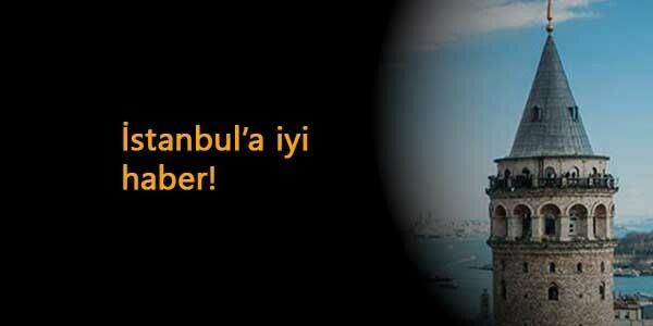 İstanbul'da kafe-restoranlar ne zaman açılacak? Sokağa çıkma yasağı ne zaman bitecek?
