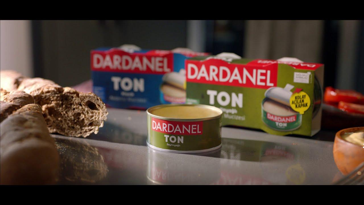 Dardanel firmasından 'elle paketleme' savunması