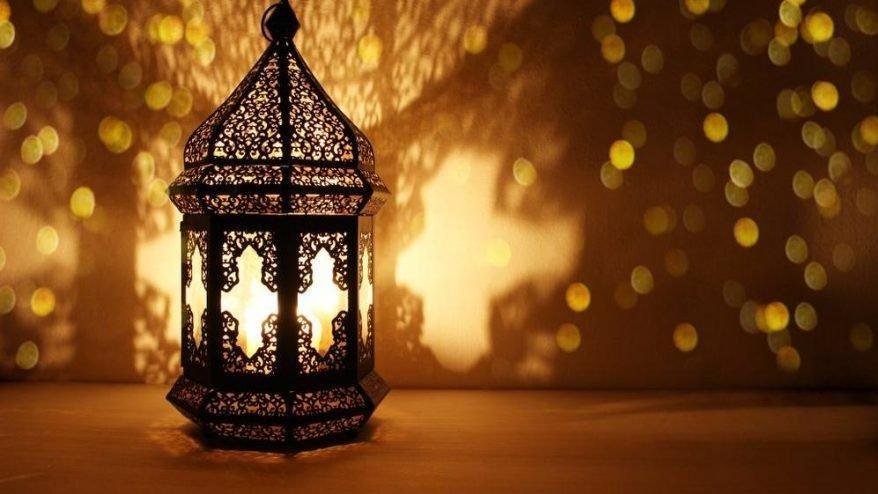 Ramazan yaklaşıyor: Türkiye'de en uzun oruç o ilimizde