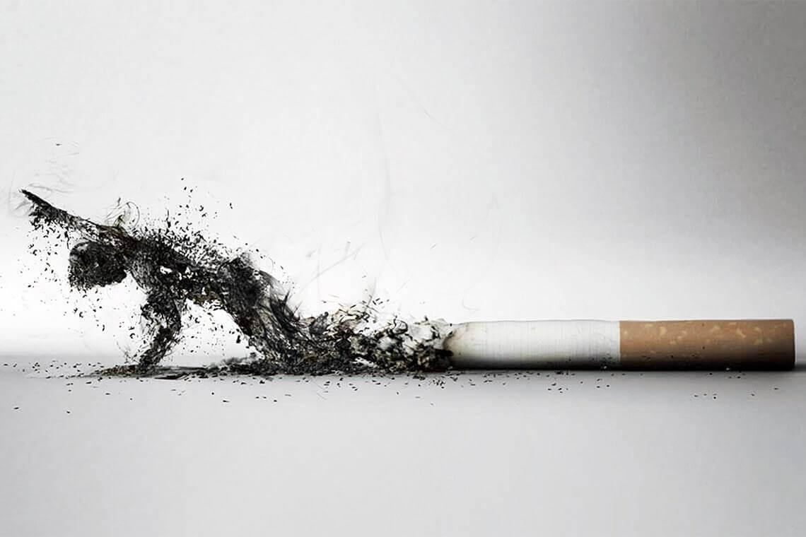 Marketlerde sigara satılacak mı? İçişleri Bakanlığı'ndan market genelgesi