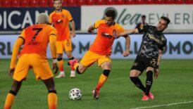 UEFA'dan Avrupa Süper Ligi ve Galatasaray açıklaması!