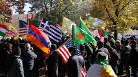 ABD Sözde Ermeni Soykırımı'nı tanıyacak iddiası