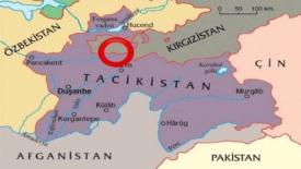 Tacikistan ile Kırgızistan arası çatışmalar: Savaş kapıda