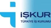 İŞKUR İEP ve MEK kursları: 17 Mayıs sonrası başlayacak İŞKUR kursları