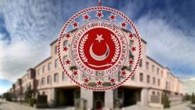 MSB Uzman Yardımcısı Sınav Sonuçları açıklandı