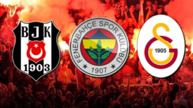 Süper Lig Puan Durumu karıştı: Kritik haftanın ardından kim nasıl şampiyon olur?