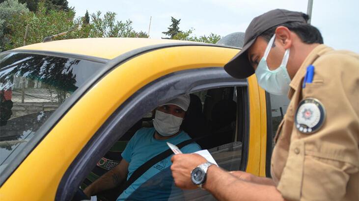 Çalışma İzin Belgesi alamayanlar dikkat: 7 Mayıs'a uzatıldı