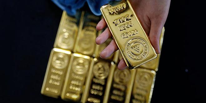 11 Mayıs altın fiyatları: Yükseliş durmuyor