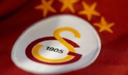 Galatasaray 'da başkanlık seçimi ertelendi