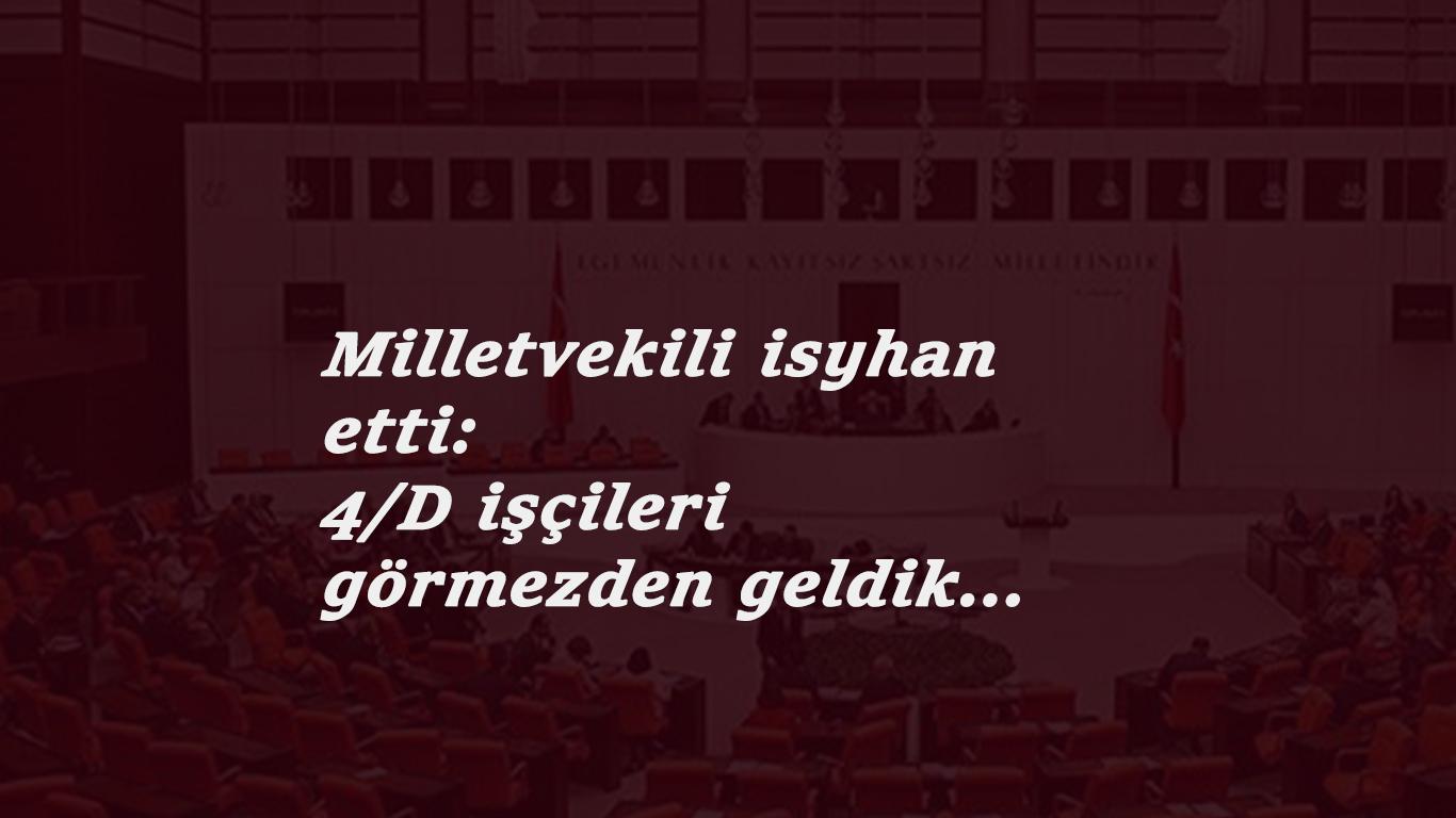 Fahrettin Yokuş: