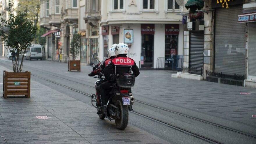 Ankara Kulislerinde 'tam kapanma 1 hafta daha uzatılacak' iddiası