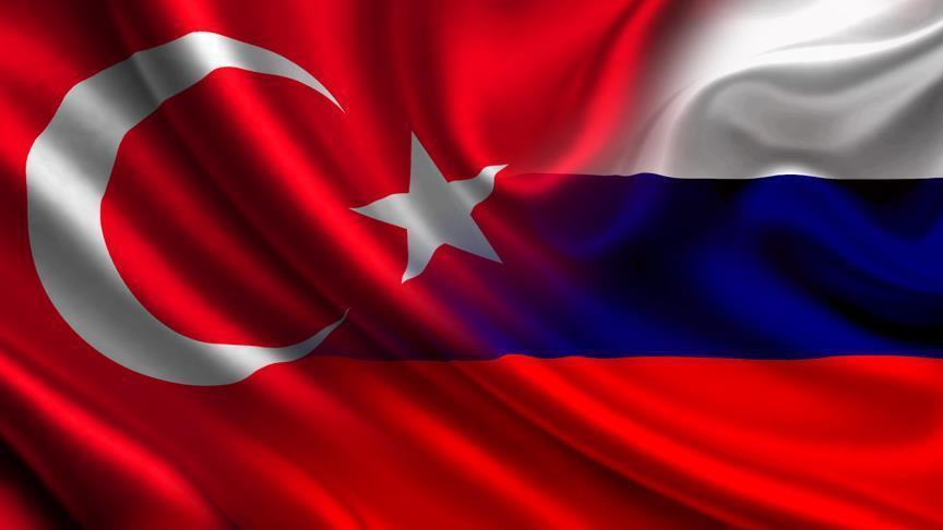 Turizmcilere kötü haber: Rusya uçuş yasağını uzattı
