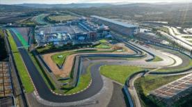 Formula 1 severleri üzecek şok iddia: 2021 Türkiye GP iptal mi edildi?