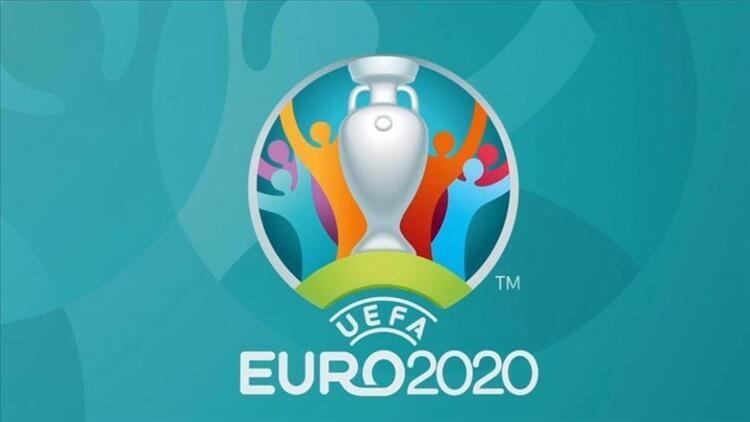 Euro 2020'de Türkiye gruptan çıkabilir mi? İşte kalan ihtimaller