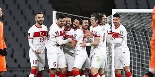 Euro 2020 başlıyor: Türkiye-İtalya maçı saat kaçta? Hangi kanalda?