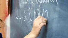 Ücretli öğretmenlik başvurusu nasıl yapılır? Önlisans mezunları ücretli öğretmenlik yapabilir mi?
