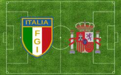 Euro 2020'de yarı final zamanı: İtalya-İspanya maçı ne zaman? Saat kaçta?