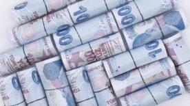 Memurların maaş farkı ne zaman ödenecek? Temmuz zammından sonra fark bekleniyor