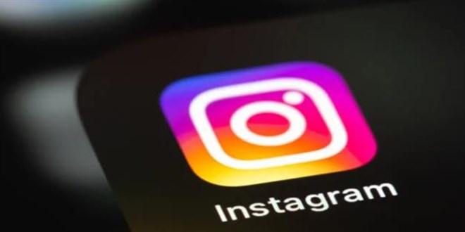 Instagram'da önemli değişiklik: Bir özellik kalkıyor
