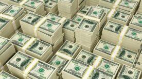 Merkez Bankası faiz düşürdü: Dolar kaç lira?