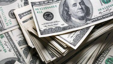 Merkez Bankası faiz indirecek mi? Dolar ne olacak?