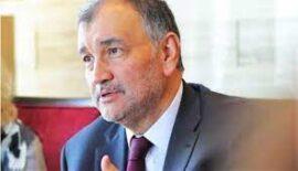 Murat Ülker'den '5 market zinciri' açıklamasına cevap geldi